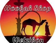 Hookah-Shop Mestiri & Partner, 8620 Wetzikon ZH