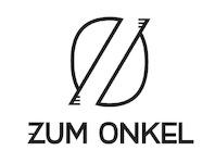 Restaurant Zum Onkel in 4057 Basel: