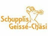 Schuppli's Geisse-Chäsi, 8340 Hinwil