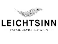 Leichtsinn - Lounge Bar, 3011 Bern