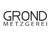 Grond Metzgerei GmbH in 8810 Horgen: