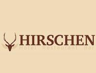 Hotel Hirschen, 7304 Maienfeld