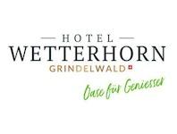 Hotel-Restaurant Wetterhorn, 3818 Grindelwald