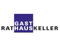Gasthaus Rathauskeller AG, 6300 Zug