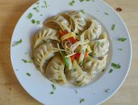 Himalaya Tibetan Restaurant in 8005 Zürich: