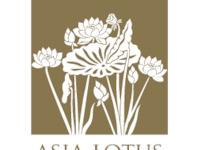 Asia Lotus Thai Restaurant, 8302 Kloten