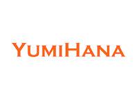 Yumi Hana in 8001 Zürich: