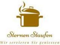 Restaurant Sternen in 5603 Staufen: