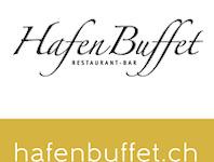 Restaurant Hafen Buffet, 9400 Rorschach