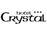 Hotel Crystal AG, 3800 Interlaken