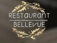 Restaurant Bellevue, 8708 Männedorf