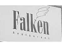 Restaurant Falken, 8700 Küsnacht ZH