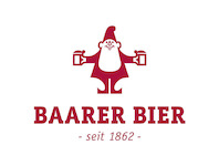 Brauerei Baar AG, 6340 Baar