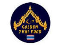 Restaurant Golden Thai Food, 8800 Thalwil