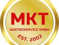 MKT Gastroservice GmbH in 4132 Muttenz: