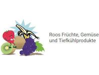 Roos Früchte und Gemüse in 8134 Adliswil: