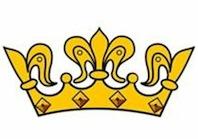 Landgasthof Krone, 8332 Russikon