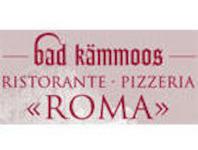 Ristorante Pizzeria Roma, 8608 Bubikon