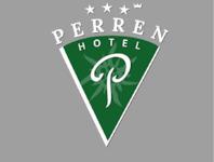 Hotel Perren Superior, 3920 Zermatt