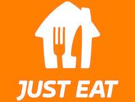 EAT.ch GmbH in 8004 Zürich: