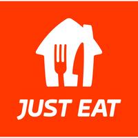 Bilder EAT.ch GmbH
