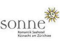 Romantik Seehotel Sonne, 8700 Küsnacht ZH