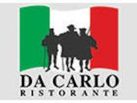 Restaurant Da Carlo in 3011 Bern: