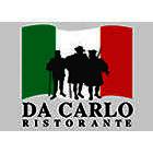 Restaurant Da Carlo · 3011 Bern · Effingerstrasse 14