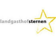 Landgasthof Sternen, 9055 Bühler