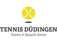 Tennis-Sport Düdingen AG, 3186 Düdingen