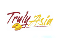 Truly Asia, 3800 Interlaken