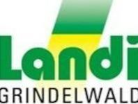 Landi / Volg in 3818 Grindelwald: