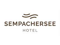 Hotel Sempachersee, 6207 Nottwil