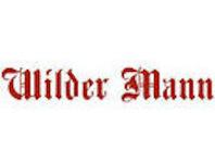 Wilder Mann Sursee AG, 6210 Sursee