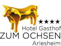 Hotel Gasthof zum Ochsen, 4144 Arlesheim