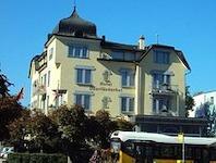 Hotel Oberländerhof, 3806 Bönigen b. Interlaken