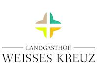 Landgasthof Weisses Kreuz, 5316 Leuggern