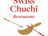 Restaurant Swiss Chuchi Zürich in 8001 Zürich: