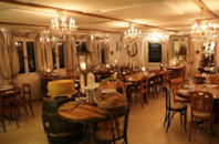 Restaurant Hämmerli Palace in 5600 Lenzburg: