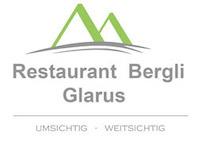 Restaurant Bergli Glarus in 8750 Glarus: