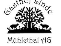 Gasthof Linde Mühlethal AG, 4812 Mühlethal
