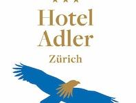 Hotel Adler Zürich in 8001 Zürich: