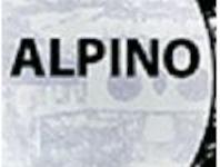 Alpino, 6805 Mezzovico