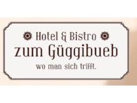 Hotel + Bistro zum Güggibueb, 5612 Villmergen