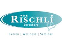 Hotel Restaurant Rischli, 6174 Sörenberg
