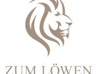 Restaurant zum Löwen, 8400 Winterthur
