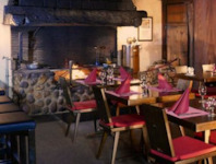 Schindle Grill - Restaurant Frohsinn, 4718 Holderbank SO