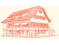 Restaurant Café Pizzeria Muoshof, 6102 Malters