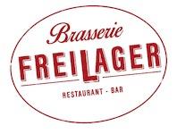 Brasserie Freilager, 8047 Zürich