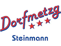 Dorfmetzg Steinmann GmbH, 8309 Nürensdorf